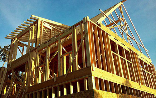 new braunfels home building builders