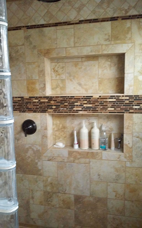 remodeling-comal-county